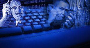 Хаос у електронским комуникацијама 4