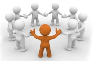 Евроазијска интеграција: потребна снажна информациона подршка 7