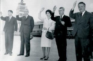 Комунистичка власт ликвидирала преко 13.000 Срба