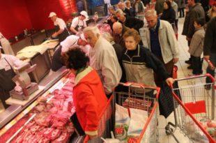 Отварање српског тржишта не значи и ниже цене 9