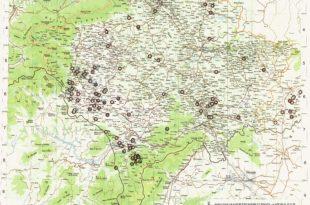 Србија изложена еколошком геноциду (2)