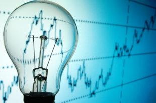 Отвара се тржиште струје и гаса