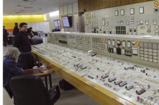 Цене струје и гаса: Свако кроји свој рачун