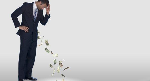 Фискални савет: Ванредне исплате помоћи грађанима финансирају се задуживањем државе у износу од преко милијарду евра