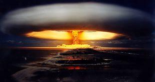 Спремни смо за нуклеарни напад: Драматично писмо Пјонгјанга Путину 7