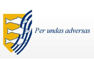 Договорена предавања холандског амбасадора члановима СНС