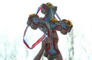Богојављење 2013 - Победници (видео)