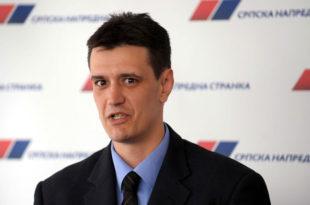 Владимир Цвијан помагао нарко дилеру