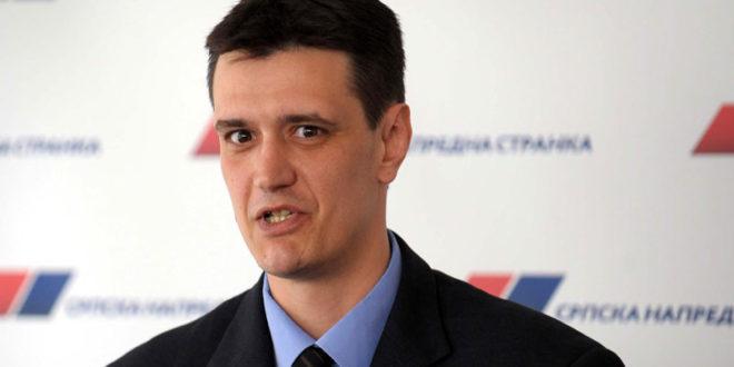 Адвокат Нинић: По пет питања за МУП и БИА о Цвијановој смрти