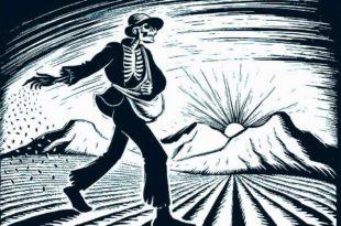 ГМО: Хоћемо ли трговати и тровати се генима?