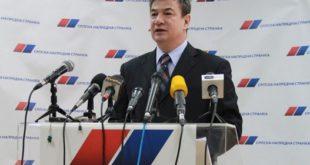 Министар Кнежевић: Aл Дахра сигурно долази 9