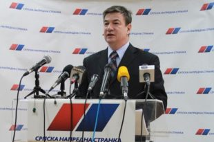 Министар Кнежевић: Aл Дахра сигурно долази 2