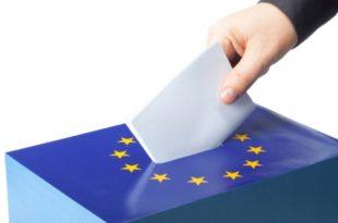 Камерон: Референдум о изласку из ЕУ