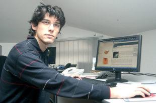 Бањалука: Супер Игор за супер рачунар 7