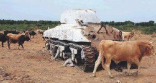 НАТО убија широм планете: Крај закона ћутања 3
