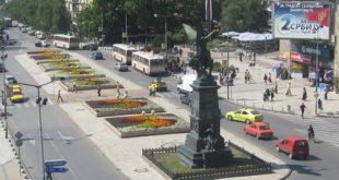Без посла сваки трећи Крушевљанин (видео) 2
