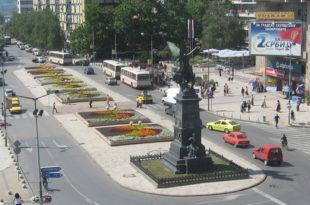 Без посла сваки трећи Крушевљанин (видео)