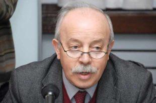 Једино Србија продаје земљу странцима
