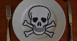 Отров на српском тањиру? 8