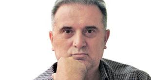 Зашто је смењен Ратко Дмитровић? 9