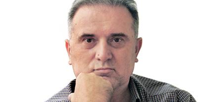 Зашто је смењен Ратко Дмитровић? 1