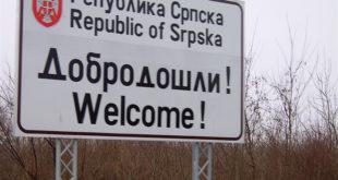 Сарајевски вахабити би да (опет) мењају име Републици Српској