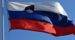 Словенија данас гора од најгорих 3