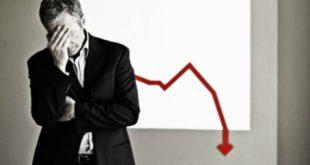 Веома мале шансе за напредак у 2013. 8