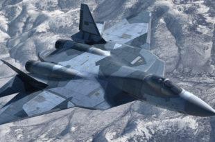 Русија почела праву серијску производњу свог ловца пете генерације Т-50