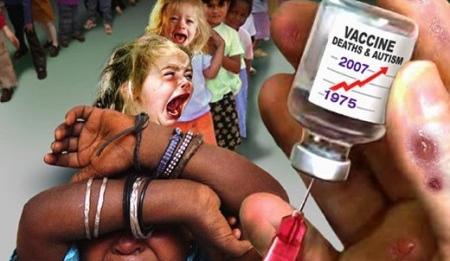 Србија: Од 1. марта за децу још једна обавезна вакцина