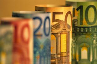 Јавни дуг Србије повећан за 2,89 млрд. €