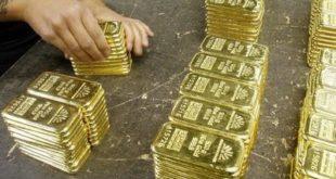 Кина спрема ликвидацију долара 14