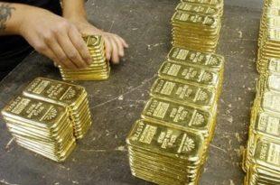 Кина спрема ликвидацију долара