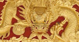 Злато постаје за свет оно што је била немачка марка за Србију деведесетих 6