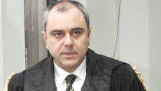 И генерали на оптуженичкој клупи: Тужилац Доменико Фиордализи