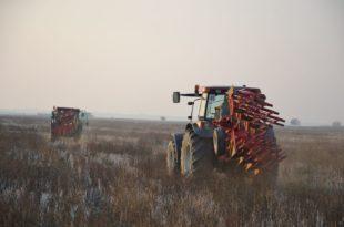 Емирати купују осам пољопривредних комбината