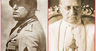 Папа, офшор и Мусолинијеви милиони 6