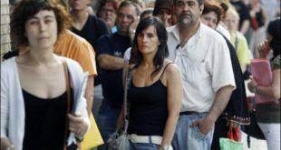Рекордан број незапослених у ЕУ 8