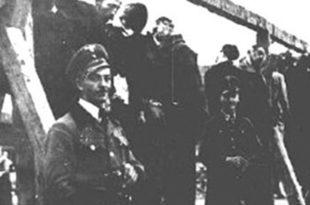 """Слободан Антонић: """"Они само чекају Дунав да се заледи…"""""""