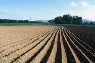 Чије је наше пољопривредно земљиште