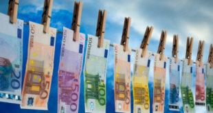 Србија предњачи по илегалном одливу новца 9