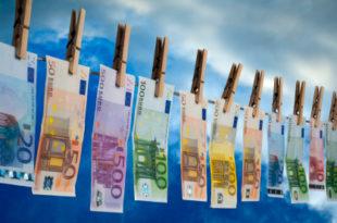 Србија предњачи по илегалном одливу новца