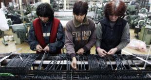 Како преживети: У Србији два посла ради скоро 200.000 људи