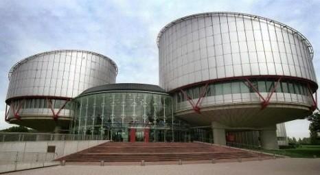 Србија рекордер по броју тужби у Стразбуру