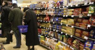 Ово су нове цена за кафу, пиво, цигаре, течност за електронске... 11