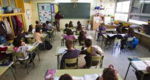 У Србији шест хиљада мање ђака него прошле године 6