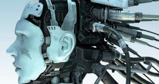 Како су људи постали роботи (2): Морам да се ресетујем 10