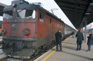 Железнице: Нема зајма, има пенала