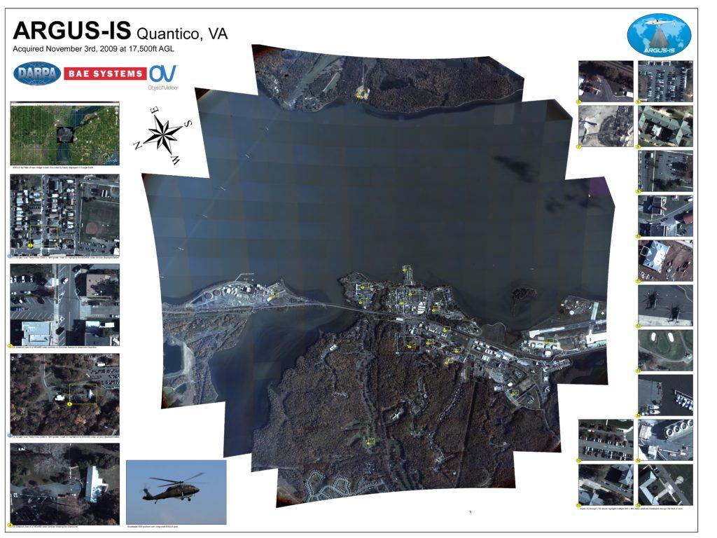 ARGUS_Mission14_Poster_12-06-0920(rev1)[1]