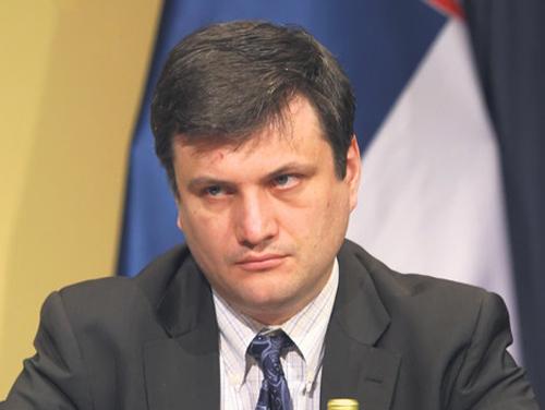 Богдан Лисоволик